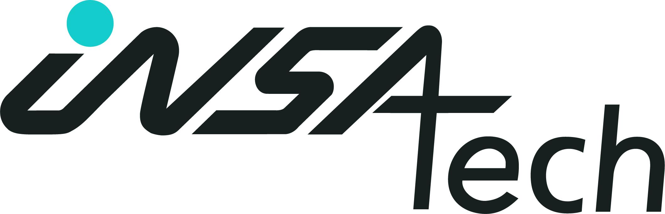 Insatech_Logo_2018.jpg