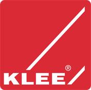 KLEE_logo.jpg